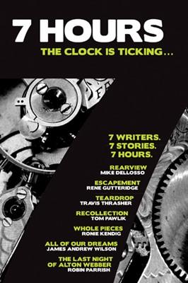 7 Hours (eBook)