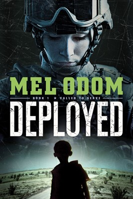 Deployed (eBook)