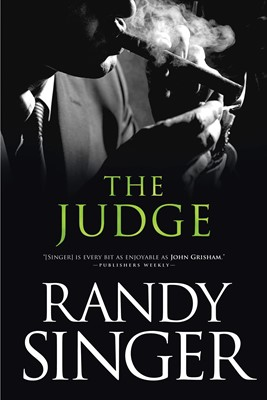The Judge (eBook)