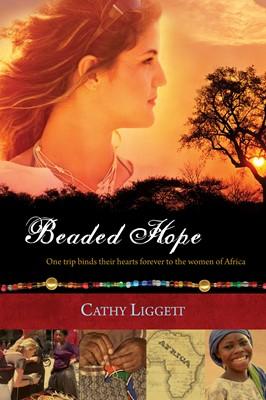 Beaded Hope (eBook)