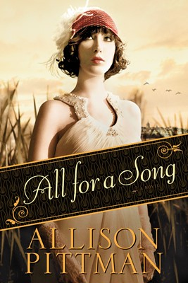All for a Song (eBook)