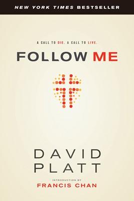 Follow Me (eBook)