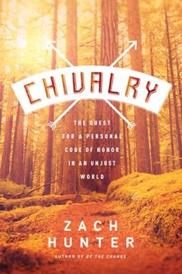 Chivalry (eBook)