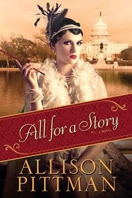 All for a Story (eBook)