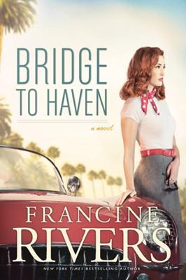 Bridge to Haven (eBook)
