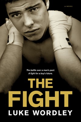 The Fight (eBook)