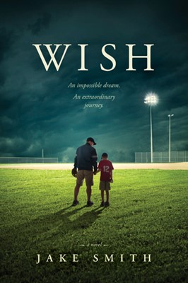 Wish (eBook)