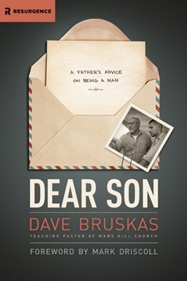 Dear Son (eBook)