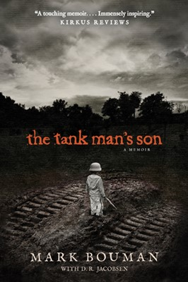 The Tank Man's Son (eBook)