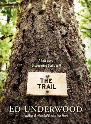 The Trail (eBook)