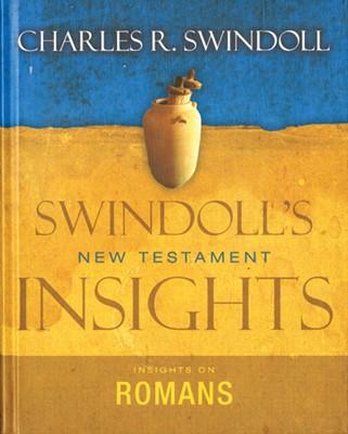 Insights on Romans (eBook)