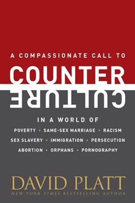 Counter Culture (eBook)