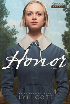 Honor (eBook)