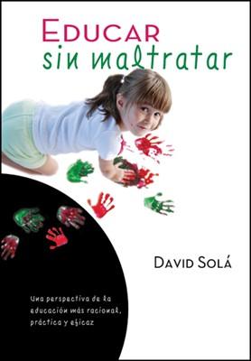 Educar sin maltratar (eBook)