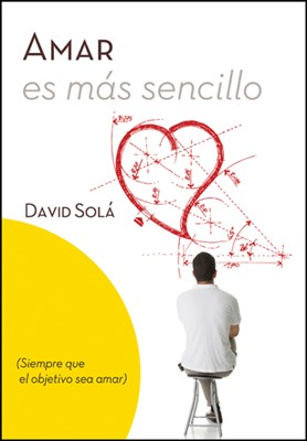 Amar es más sencillo (eBook)