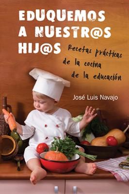 Eduquemos a nuestros hijos (eBook)
