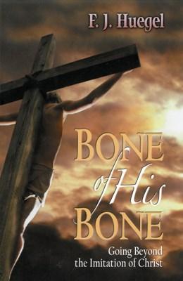 Bone of His Bone (eBook)