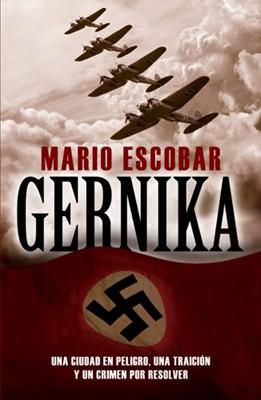 Gernika (eBook)