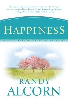 Happiness (eBook)
