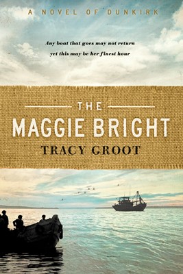 The Maggie Bright (eBook)