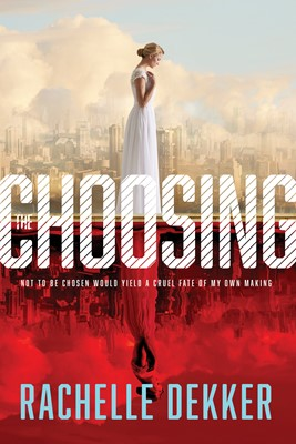 The Choosing (eBook)