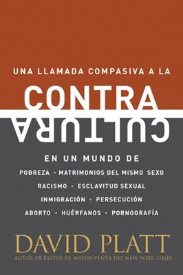 Contracultura (eBook)
