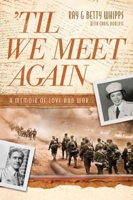 'Til We Meet Again (eBook)
