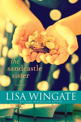 The Sandcastle Sister (eBook)