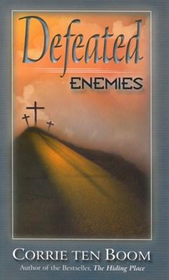 Defeated Enemies (eBook)