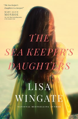 The Sea Keeper's Daughters (eBook)