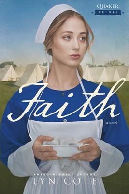 Faith (eBook)