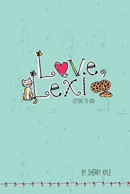 Love, Lexi (eBook)