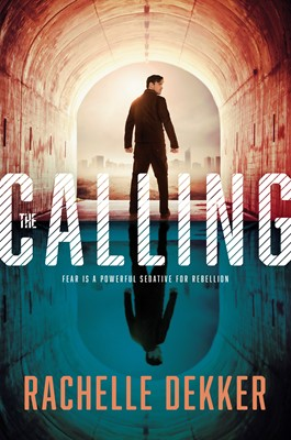 The Calling (eBook)