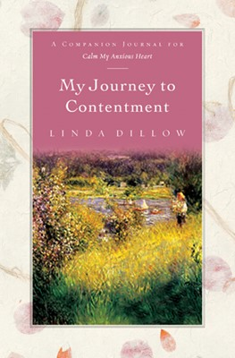 My Journey to Contentment (eBook)