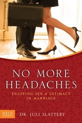 No More Headaches (eBook)