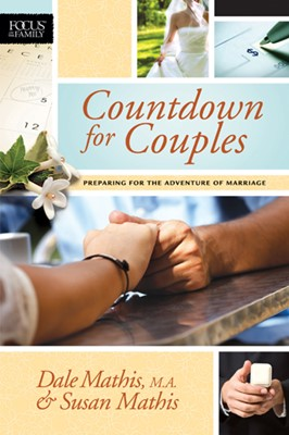Countdown for Couples (eBook)