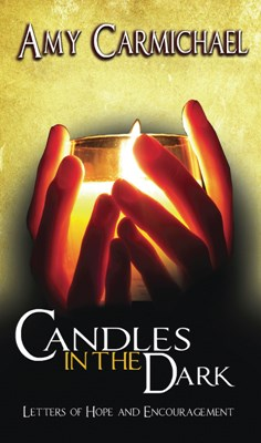 Candles in the Dark (eBook)