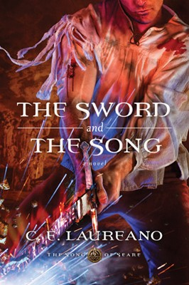 The Sword and the Song (eBook)