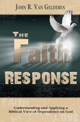 The Faith Response (eBook)
