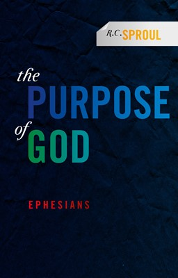 The Purpose of God