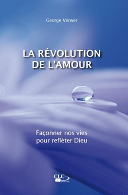 La Révolution de l'amour (eBook)