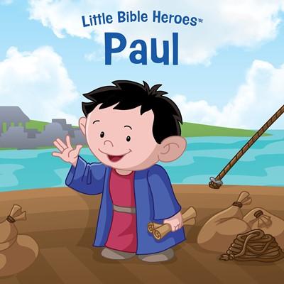 Paul (eBook)
