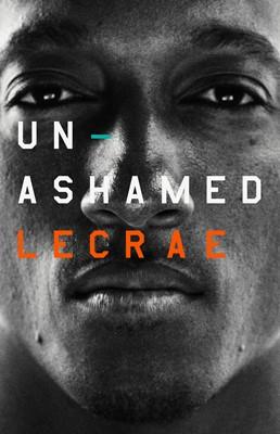 Unashamed (eBook)