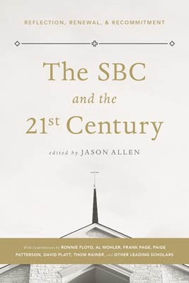 The SBC and the 21st Century (eBook)