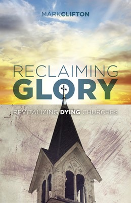 Reclaiming Glory (eBook)