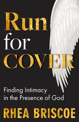 Run for Cover (eBook)