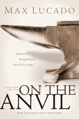 On the Anvil (eBook)