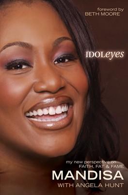 Idoleyes (eBook)