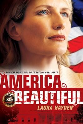 America the Beautiful (eBook)