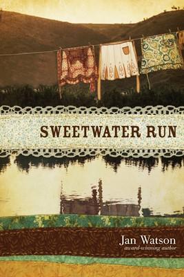 Sweetwater Run (eBook)